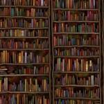 Список книг, которые стоит прочитать
