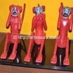 Музеи Дели