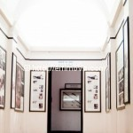 Музей Ганди в Дели