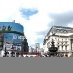 Олимпийский Лондон фото