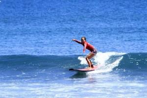 surf-elfimovacom