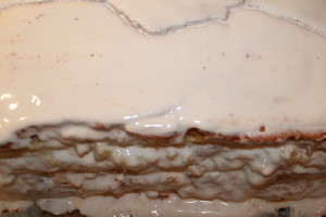 Торт Террамана (12)
