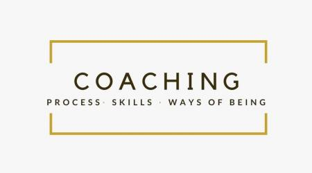 Coaching components